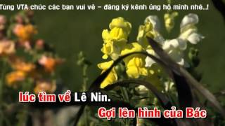 [ Karaoke ] Giữa mạc tử khoa nghe câu hò nghe câu hò nghệ tĩnh