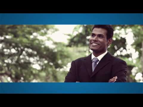 SBI Exclusif: Wealth management service