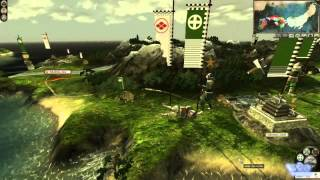 мнение игромании Shogun 2   Total War
