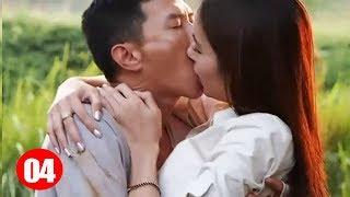 Nỗi Khổ Lấy Chồng Già - Tập 4   Phim Tình Cảm Việt Nam Mới Hay Nhất