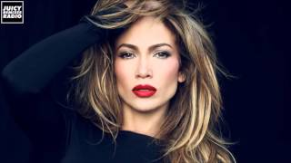 Jennifer Lopez Ain T Your Mama Ray Rhodes Remix
