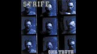 Watch Strife Arms Of The Few video
