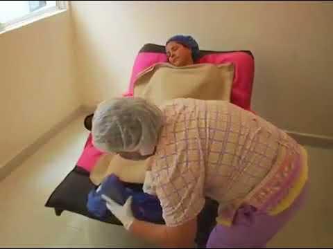 Aborto legal en la Ciudad de México | Clínicas Consmed Ginecología