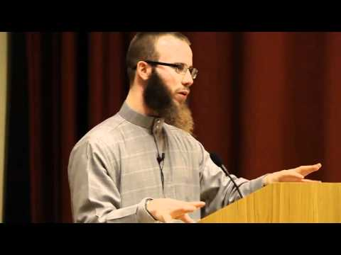 EUREKA! My Journey to Islam by Yusha Evans