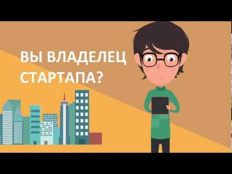 Mskills.ru Аутсорсинг продаж