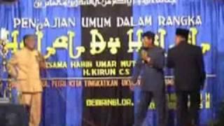 Pengajian Haji Kirun Cs 8