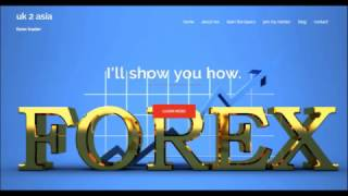 001 Forex Trading. Set up your free Pepperstone broker account