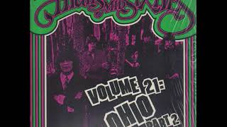 V/A Highs In The Mid Sixties Volume 21: Ohio Part 2   REUPLOAD