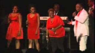 KENNE' WAYNE LIVE MONTGOMERY,AL FEB12,2011   PART 2