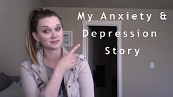 hqdefault - Blog On Depression And Anxiety