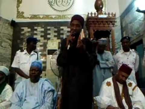 Download Dr Ibrahim  Maqari