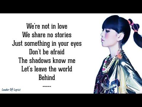 Alan Walker - DARKSIDE & IGNITE ( MASHUP Cover By J.Fla ) (Lyrics)