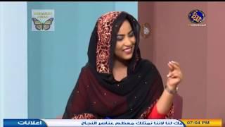 عاطف السماني - يا عسل - اغاني الحب الكبير 2018م