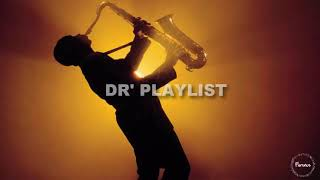 Sax House Music 2019 - Sax Deep House 2019 - Top 10 Saxophone Best Song Youtube 2019 #5