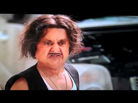 Deep Roy  Eastbound & Down Ep. 2.3