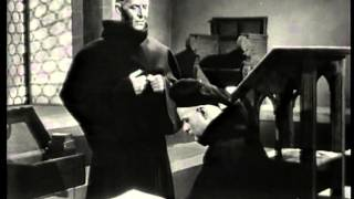 Martin Luther (1953) Nr. 2