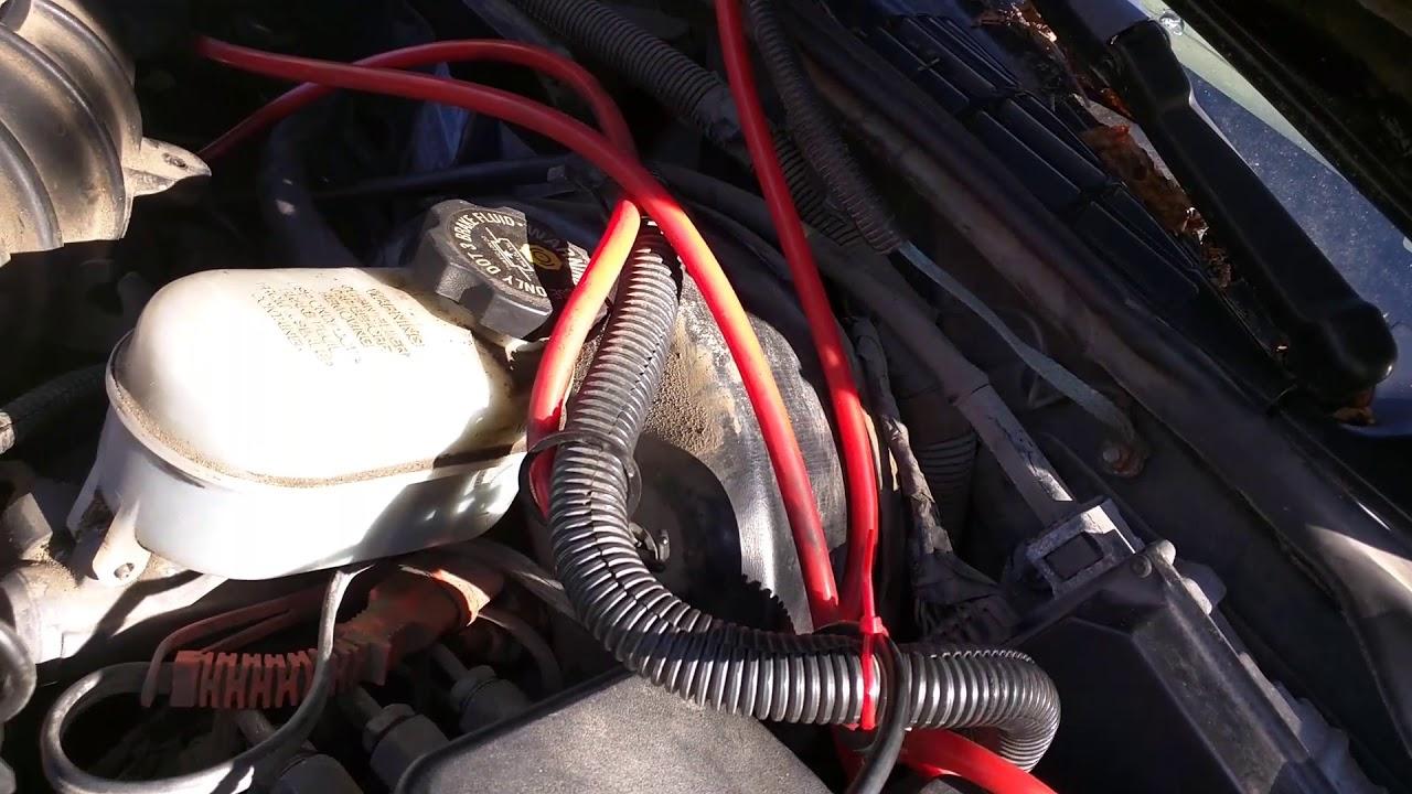 medium resolution of 1999 gmc jimmy vacuum line ventilation control