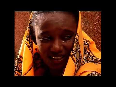 Download HIYANA 1 Hausa Film
