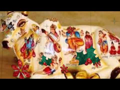 vasubaras 2017 Happy Diwali/Deepawali...