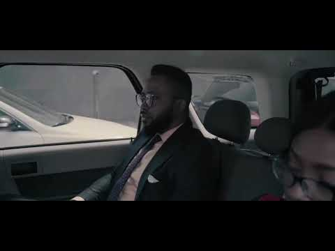Download Trailer of the movie THE CEO AND I.