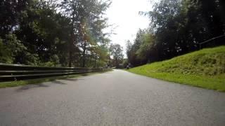 mqdefault - Videos