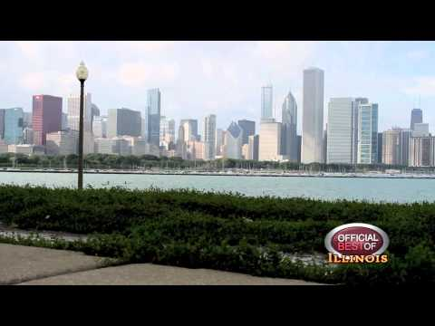 Modern Dental Of Chicago - Best Cosmetic Dentistry - Illinois 2011