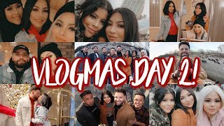 chicago-day-one-vlogmas-day-2