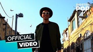 Kilian & Jo - Little Love (Official Video)