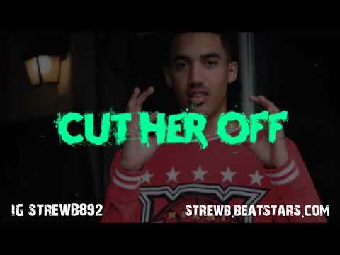 [FREE] Mike Sherm Type Beat 2018 – Cut Her Off