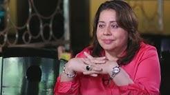 Gloria, la salvadoreña que llegó a Texas hace 30 años y hoy es una gran empresaria