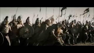 Heaven Shall Burn - Valhalla (Epic Battle Video Mix)