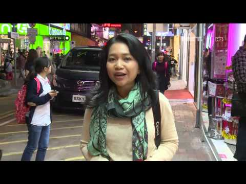 berbelanja-dan-kuliner-malam-di-hong-kong--net24