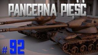 Pancerna Pięść #92 - BatChat - I am the one who knocks!