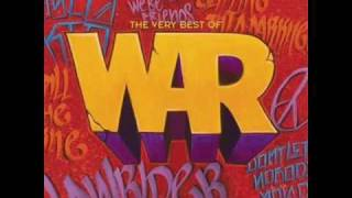 Watch War Deliver The Word video