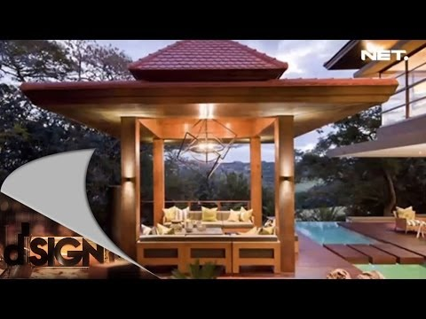 Tenda gazebo 4x3 doovi for Gazebo plegable easy