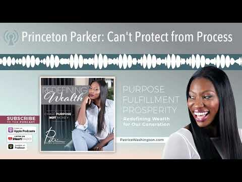 princeton-parker:-can't-protect-from-process