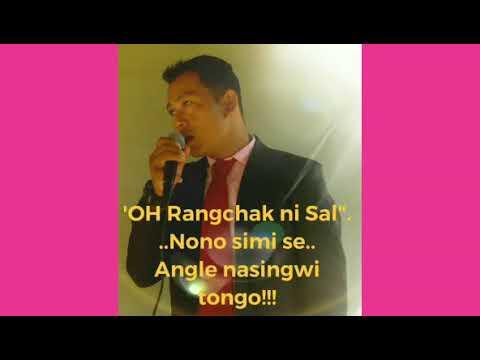Patriotic songs. .Singer. .Boyar jamatia & composer..Anil Debbarma..### BOROK MUSIC ##  STUDIO##.