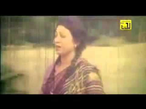 Ore Amar Praner Bulbul  ,Alamin01912598115