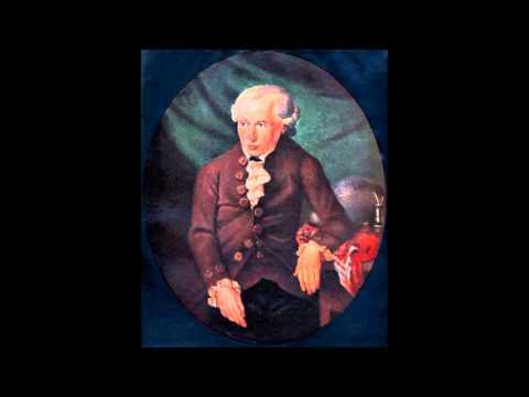 Kant: Kritik der reinen Vernunft 1787 (Einleitung B 1 – B 30) – Dieter Hattrup liest from YouTube · Duration:  50 minutes 43 seconds