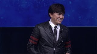 Joseph Prince - Set Free To Reign In Life (Live at MegaFest) - 9 Jul 17