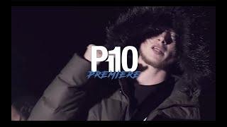 P110 - RK - Struggle [Music Video] thumbnail