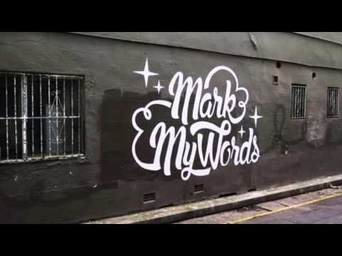 Justin Bieber - Mark My Words (James Jeffery Remix)