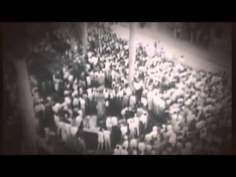 CIA Covert Operation  1954 Guatemalan coup d'état
