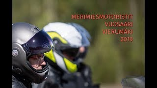 MOTO 2019 toukokuu