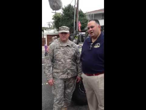 national guard gay Ca