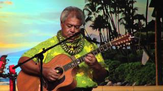 Play Mauna Kea Beach Hotel