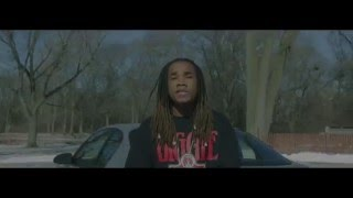 YL - Bigger Pictures (Dir. by @Lashe_2Tone)