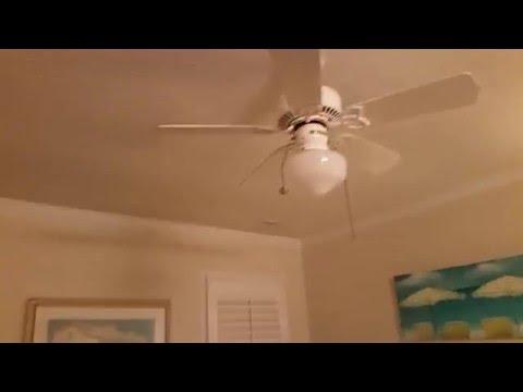 """short:-42""""-casablanca-lady-delta-ceiling-fan---master-bedroom"""