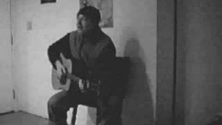 Jeff Goldstein - Nothing Ever Happens To Me