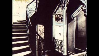 Mazzy Star - Give You my Lovin